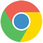 Chrome_web1